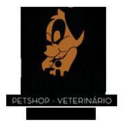 Fofinho Clínica Veterinária e Petshop