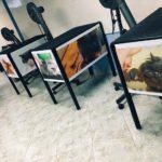 Banho e Tosa Unidade Tatuapé da Fofinho Petshop