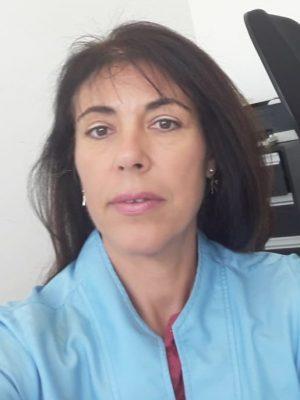 Dra Tania